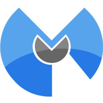 Malwarebytes Anti-Malware 2.2.0.1024 Serial Key FREE Latest