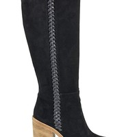 UGG Womens Maeva Riding Boot