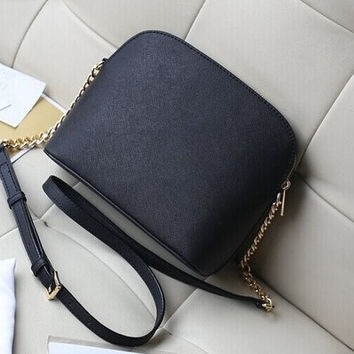 New Fashion shoulder bags Famous Designers Brand handbags women messenger bags PU LEATHER Shell BAGS hot selling HBZH [8833525132]
