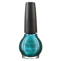 Nicole by OPI Nail Lacquer - Spring Excl