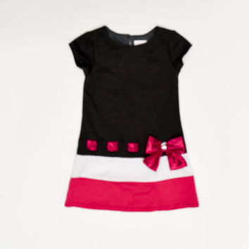 Youngland Baby Girl Size - 3T