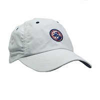 Performance Frat Hat by Southern Proper