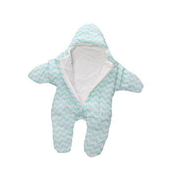 Warm Star Shark Baby Sleeping Bag Baby Sleep Sack Baby Blanket Swaddle Kids Sleeping Bags SM6