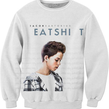 Jacob Sartorius Sweater