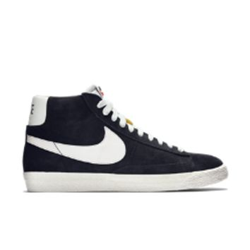 Nike Blazer High Vintage ND Men's Shoe