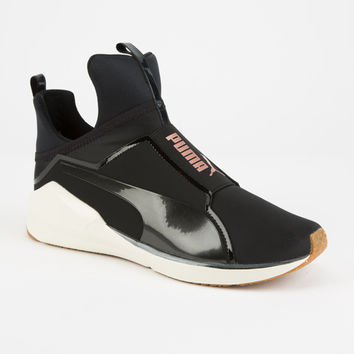 PUMA Fierce VR Womens Shoes | Sneakers