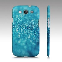 Blueberry Tart - Shop Samsung S3 Covers - The Store