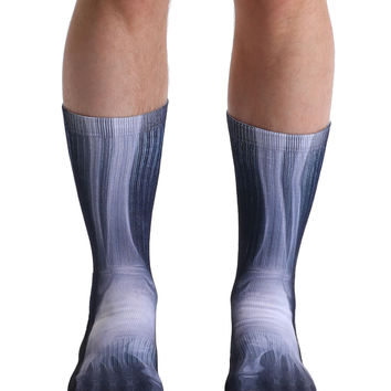 X Ray Sport Socks