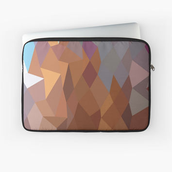 Abstract Geometric Triangles by sale