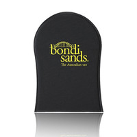 Bondi Sands - Application Mitt