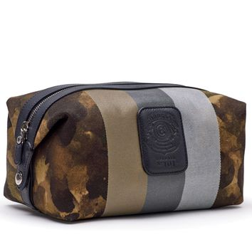 Holdall No. 101 Travel Dopp Kit | Ghurka Sale