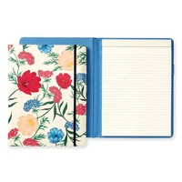 Kate Spade New York Blossom Notepad