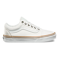 Sun Faded Old Skool | Shop At Vans