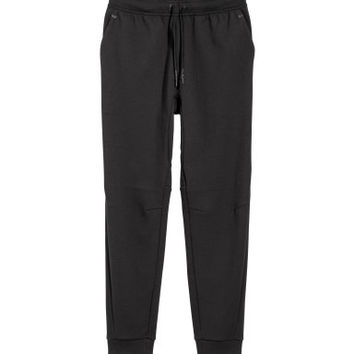 H&M Sports Joggers $34.99
