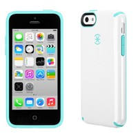 CandyShell for iPhone 5c