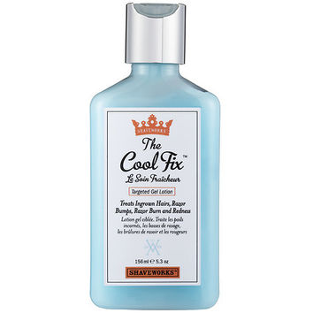Shaveworks Cool Fix (5.3 oz)