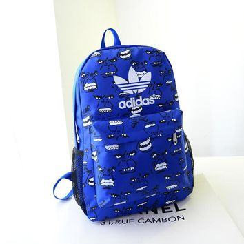 College Stylish Hot Deal Casual Comfort On Sale Back To School Backpack [415636226084]