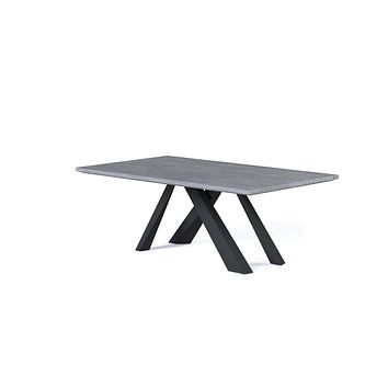 Amico Dining Table