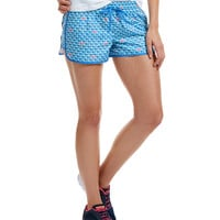 Vineyard Whale Harbor Shorts
