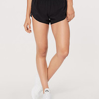 Speed Up Short Hi-Rise *2.5"