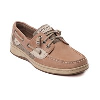 Womens Sperry Top-Sider Ivyfish Boat Shoe
