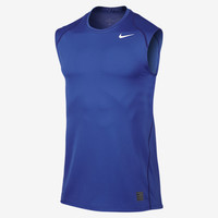 Nike Pro Cool Sleeveless Fitted