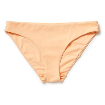 Weekday | Swimwear | Nene Swim Panty