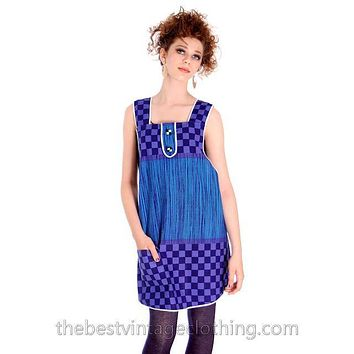 799482ace3 Best Pinafore Apron Products on Wanelo