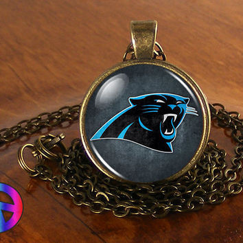 best panther necklace products on wanelo. Black Bedroom Furniture Sets. Home Design Ideas