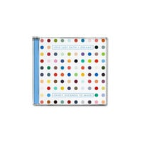 LOVE LUST FAITH + DREAMS CD - Thirty Seconds To Mars Store