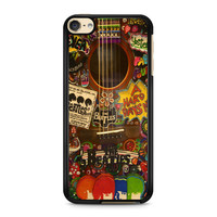 iPod Touch 4 5 6 case, iPhone 6 6s 5s 5c 4s Cases, Samsung Galaxy Case, HTC One case, Sony Xperia case, LG case, Nexus case, iPad case, The Beatles Cases
