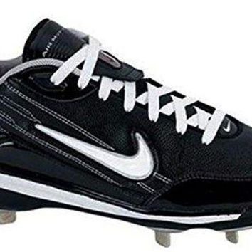 ESBON Nike Air Show Elite MVP Men's Baseball Cleat
