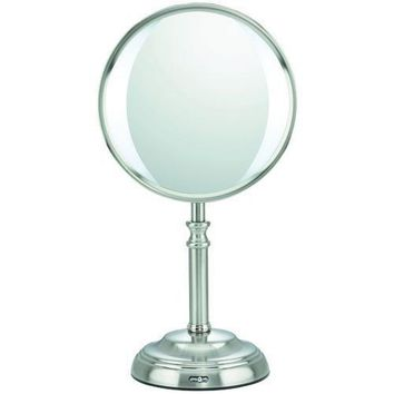Conair Elite Collection Variable Led Lighting Mirror (pack of 1 Ea)