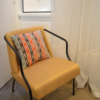 Art Deco Style 1950S Chair