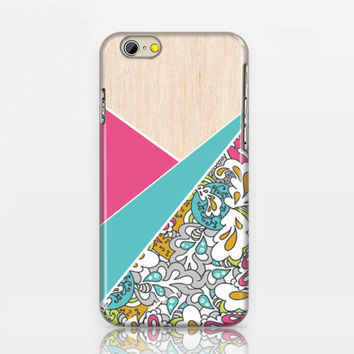 iphone 6 case,colorful iphone 6 plus case,women's gift iphone 5c case,art wood design iphone 4 case,best iphone 4s case,girl's gift iphone 5s case,new design iphone 5 case,idea Sony xperia Z1 case,personalized sony z3 case,samsung Galaxy s4 case,s3 case,