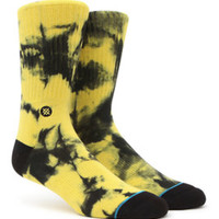 Stance Burnout Crew Socks at PacSun.com