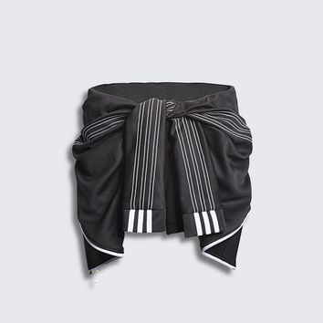 Alexander Wang ADIDAS ORIGINALS BY AW SHORTS SHORTS | Official Site