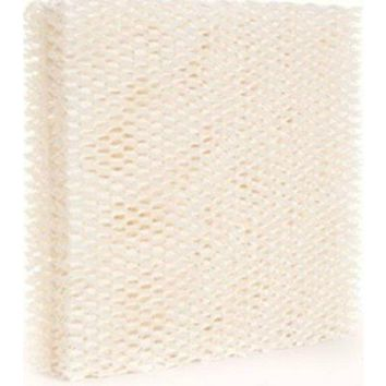 BestAir D18 Extended Life Natural Moisture Wick Filter