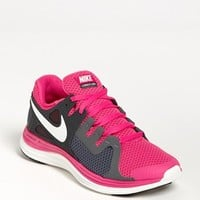 Nike 'Lunarflash' Running Shoe (Women) | Nordstrom