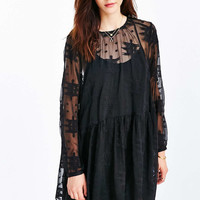 Little White Lies Charli Dress - Urban Outfitters