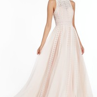 Alyce Prom Style 60471