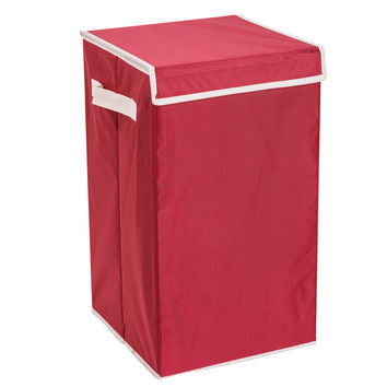 Storage Big Size Clothing Box [6268654342]