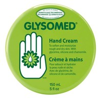 Glysomed® Regular Hand Cream | Walmart.ca