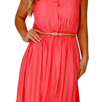 Be Sweet-Great Glam is the web's best online shop for trendy club styles, fashionable party dresses and dress wear, super hot clubbing clothing, stylish going out shirts, partying clothes, super cute and sexy club fashions, halter and tube tops, belly and