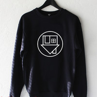the neighbourhood Sweatshirt