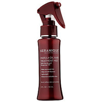Marula Hair Oil Treatment Mist - Keranique | Sephora