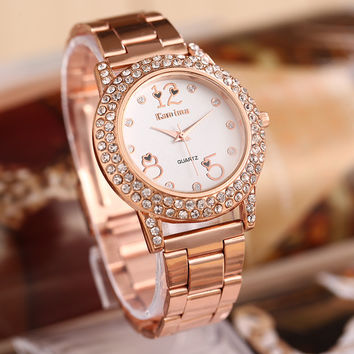 Stylish Fashion Designer Watch ON SALE = 4121325060