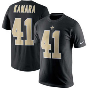New Orleans Saints T-Shirts, Saints Shirts for Men, Women & Kids | NFLShop.com