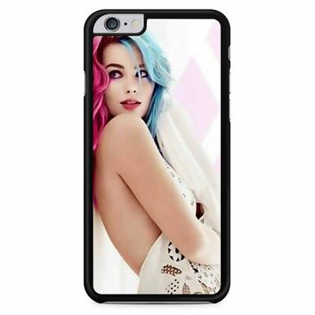 Harley Quinn Margot Robbie iPhone 6 Plus / 6s Plus Case
