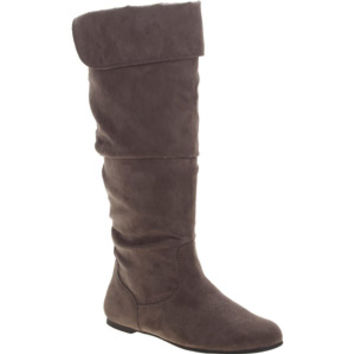 Walmart: Faded Glory Women's SCR Boot